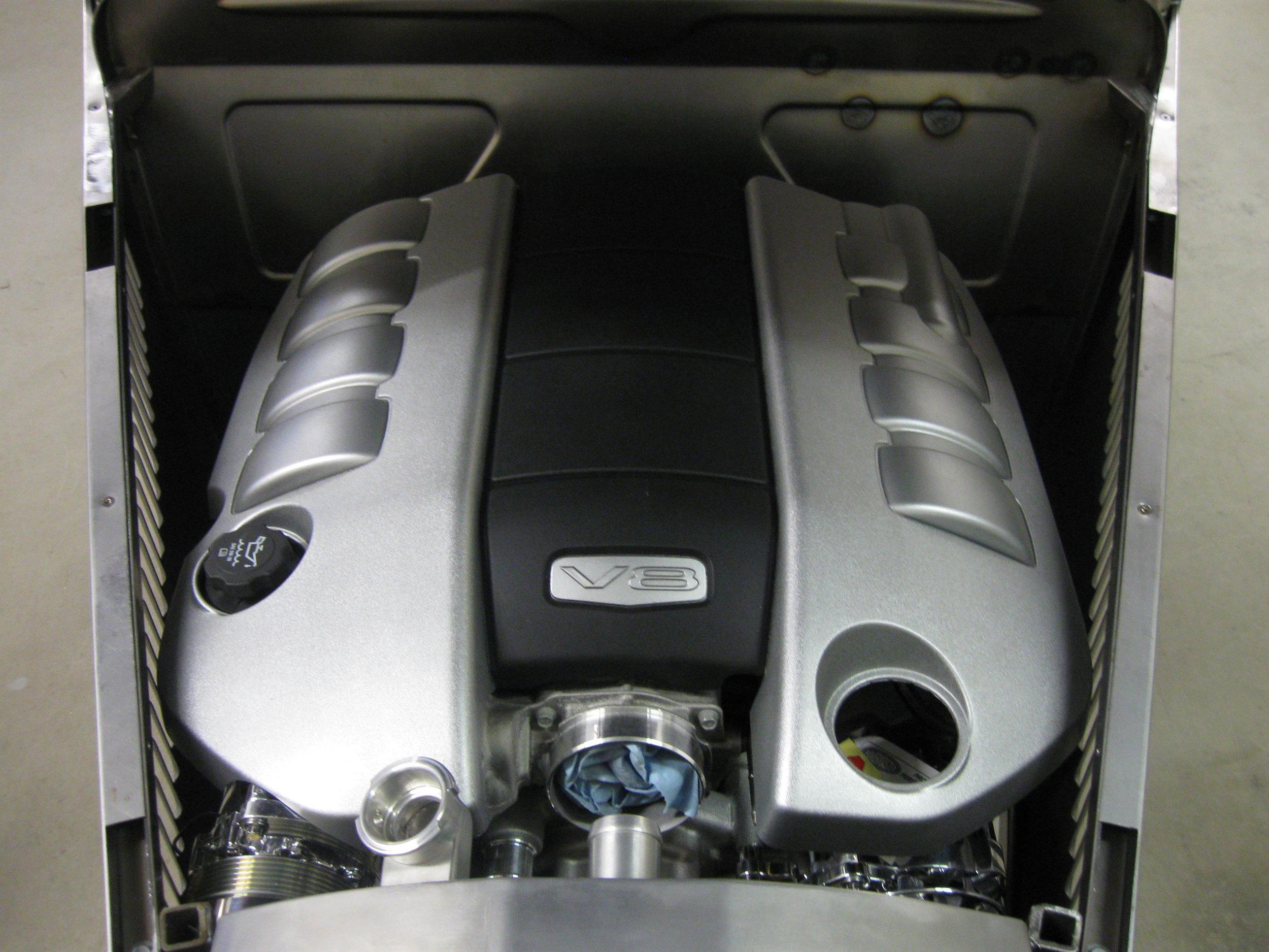 1933 Ford 17.jpg
