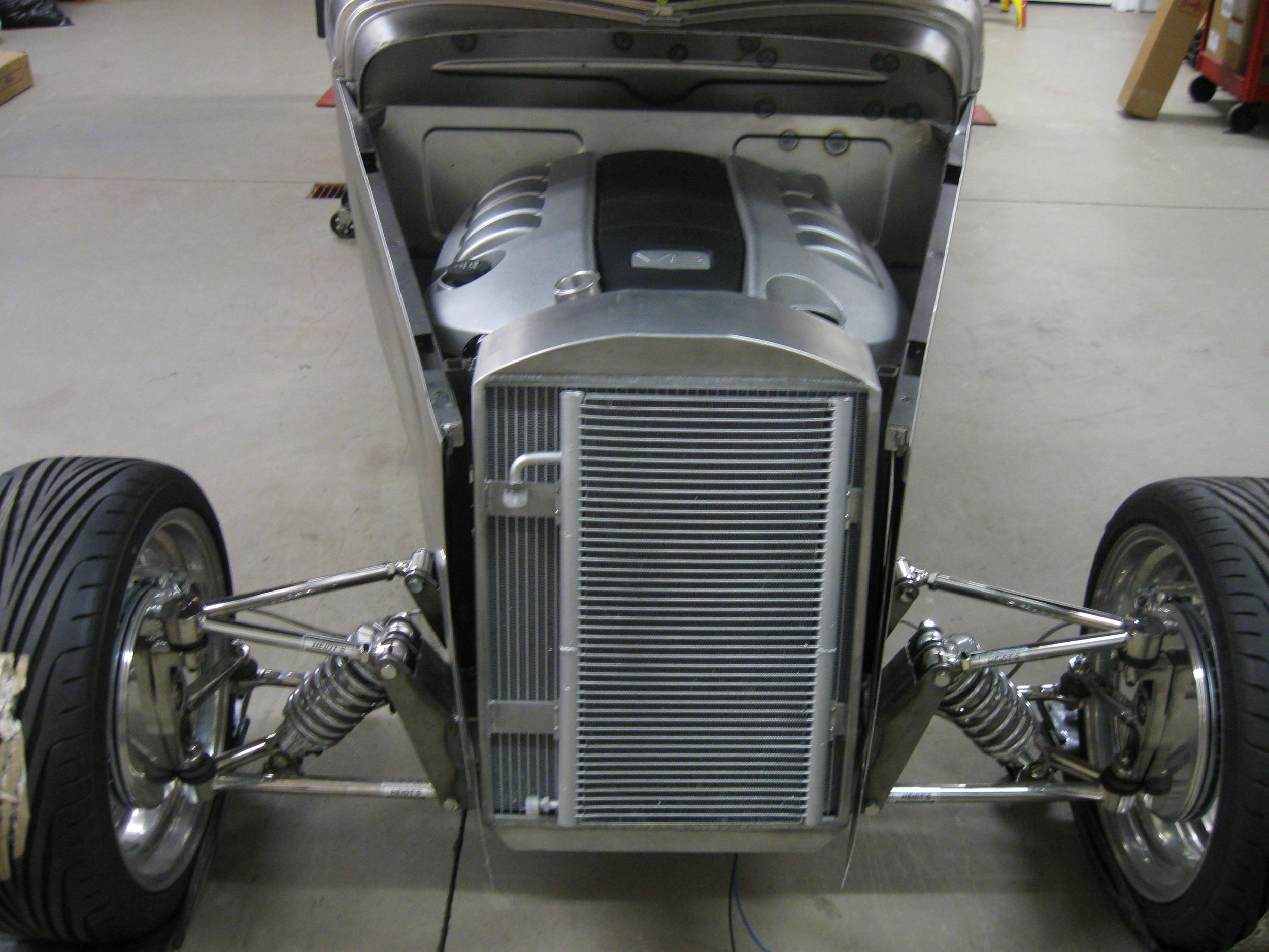 1933 Ford 18.jpg