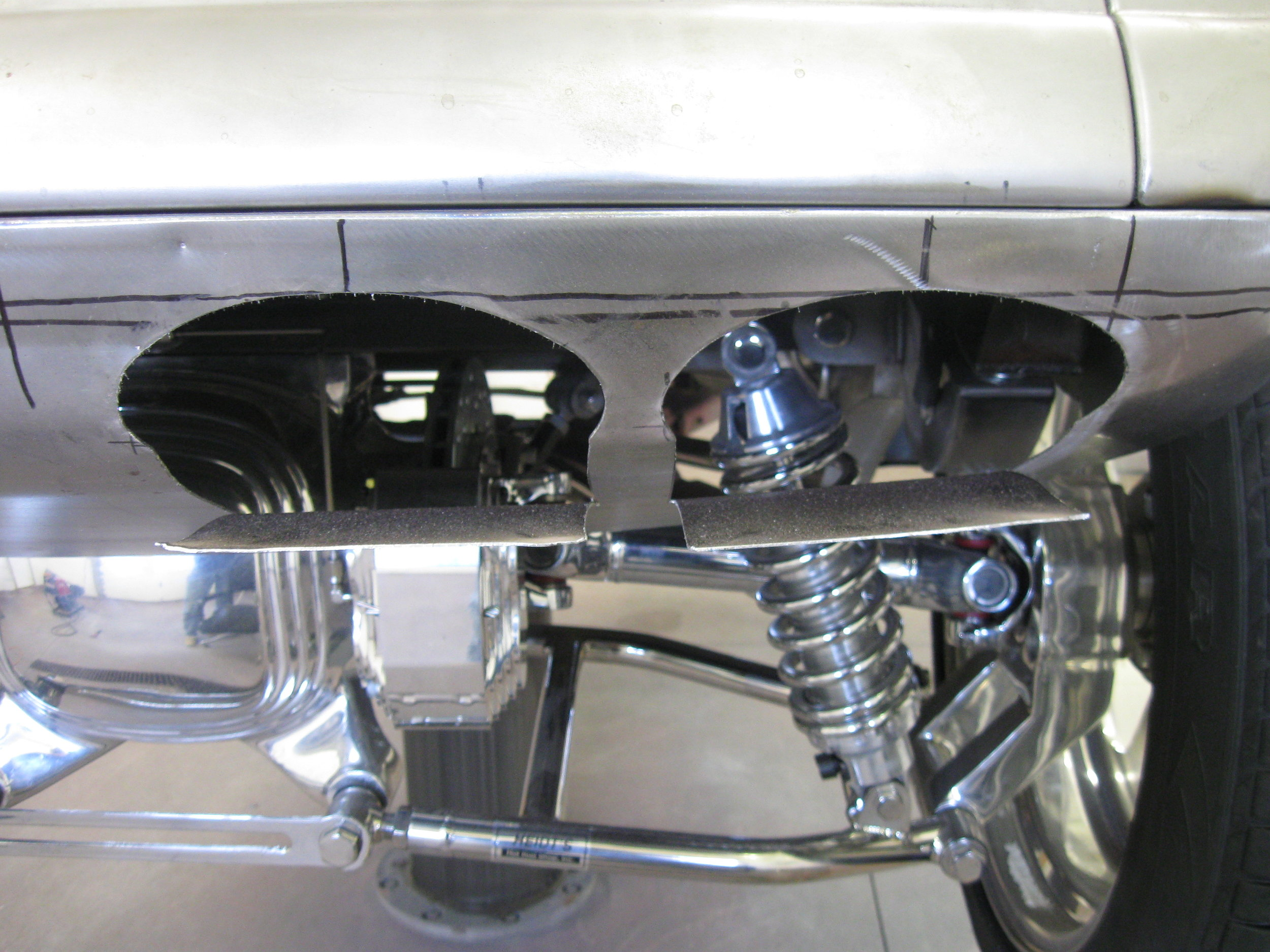 1933 Ford 23.jpg