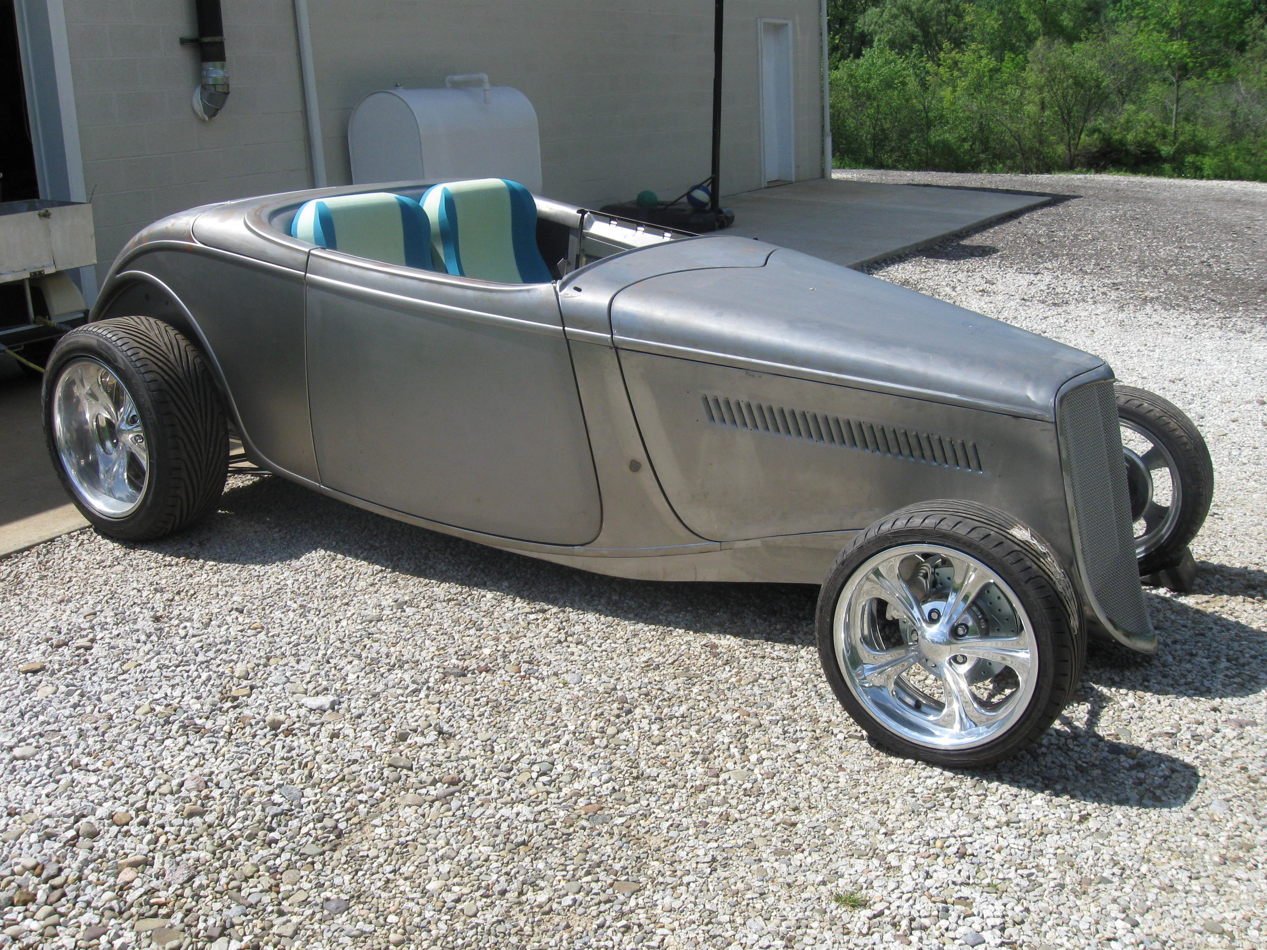 1933 Ford 29.jpg