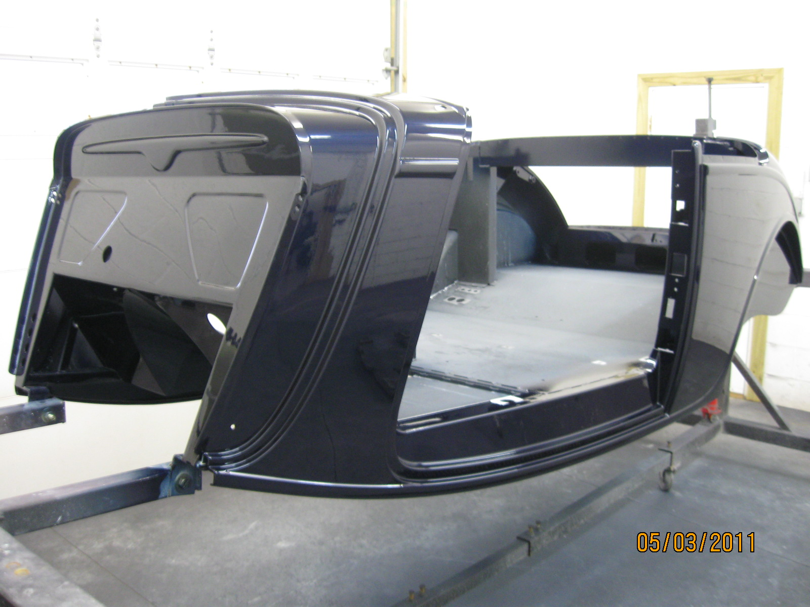 1933 Ford 115.JPG