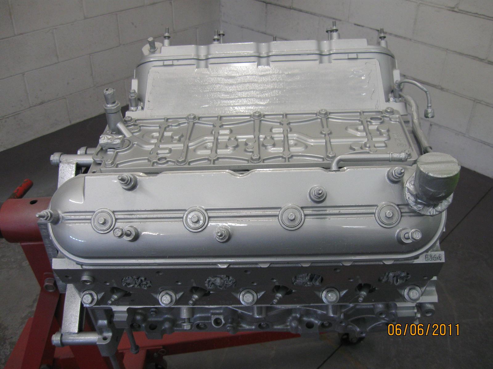 1933 Ford 135.JPG