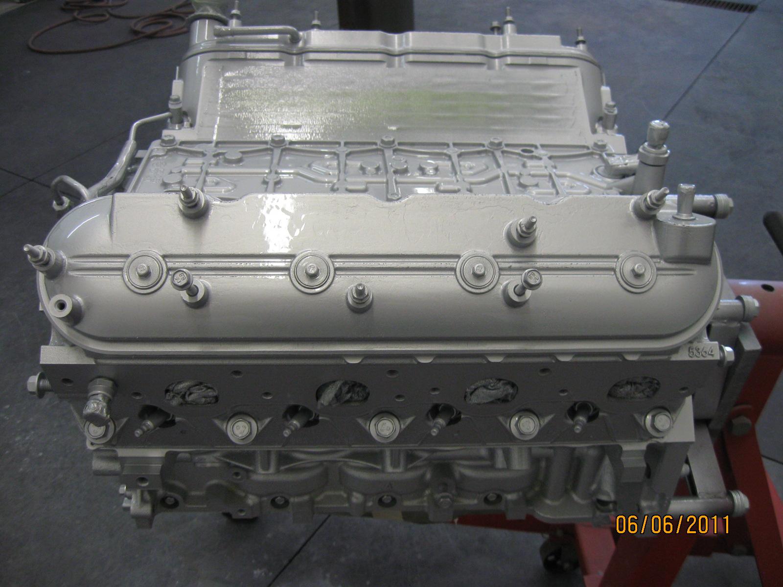 1933 Ford 136.JPG
