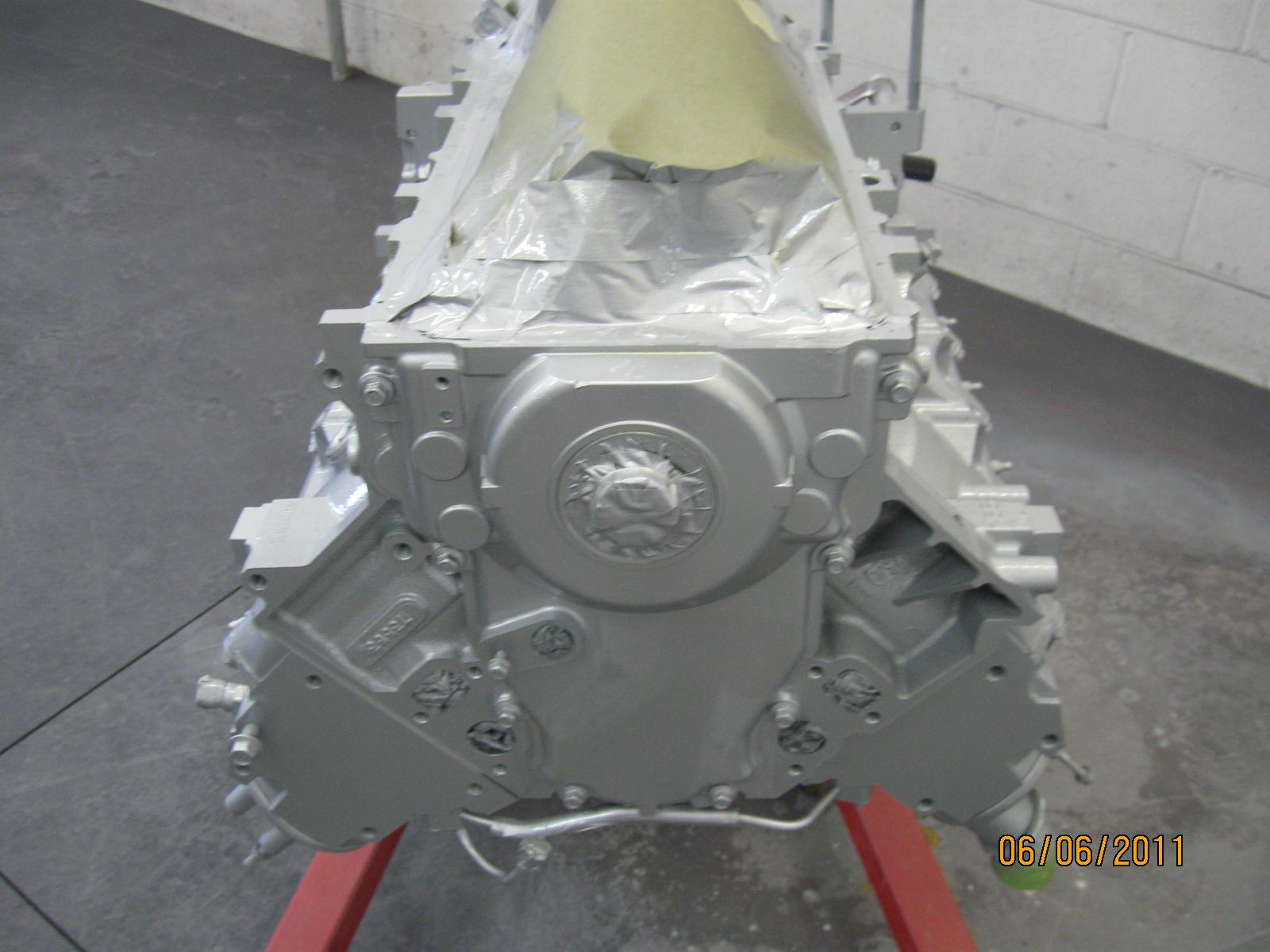 1933 Ford 138.JPG