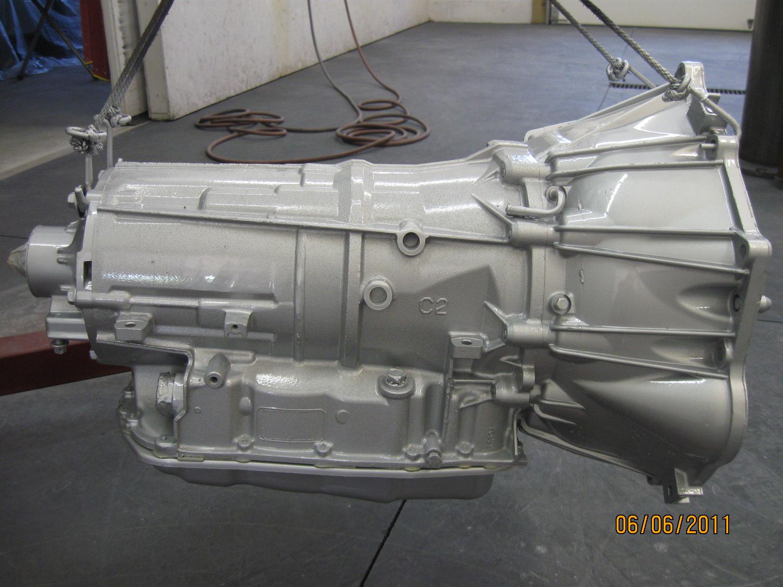1933 Ford 143.JPG