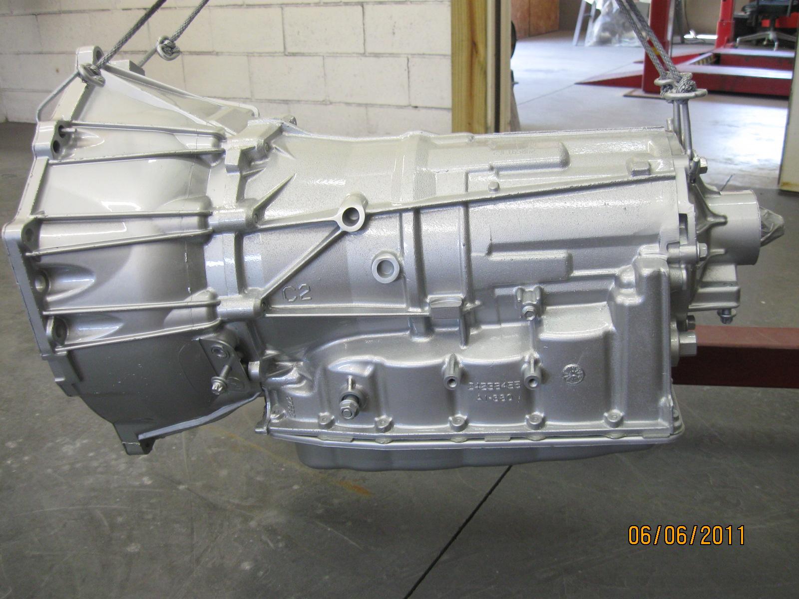 1933 Ford 144.JPG