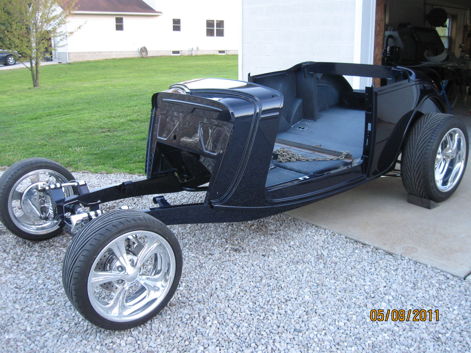 1933 Ford 174.JPG