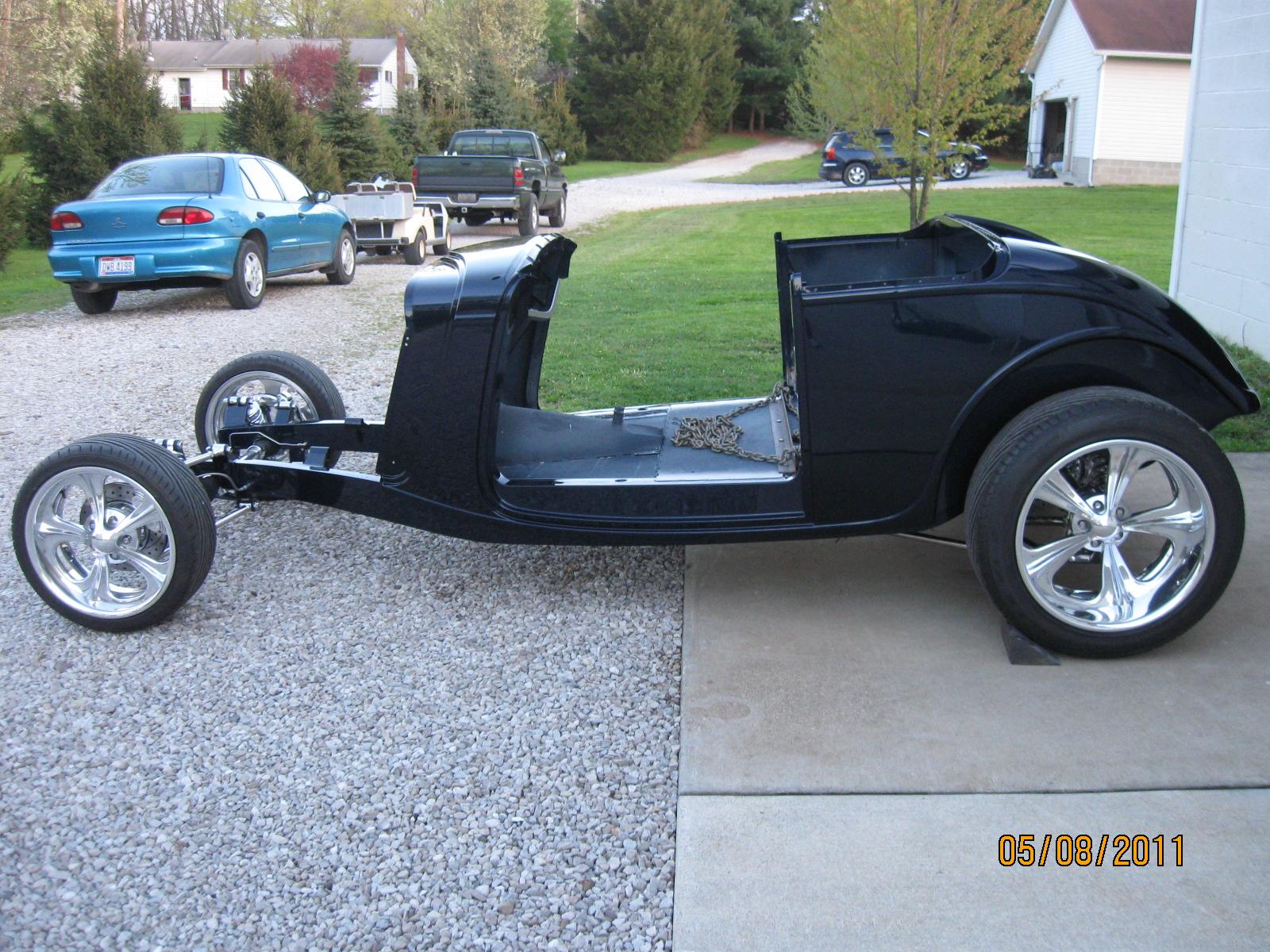 1933 Ford 175.JPG