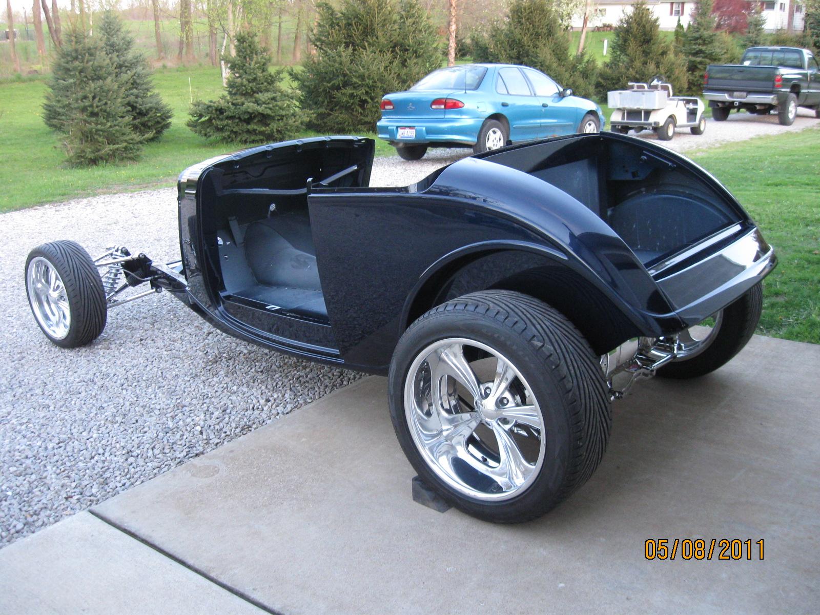 1933 Ford 176.JPG