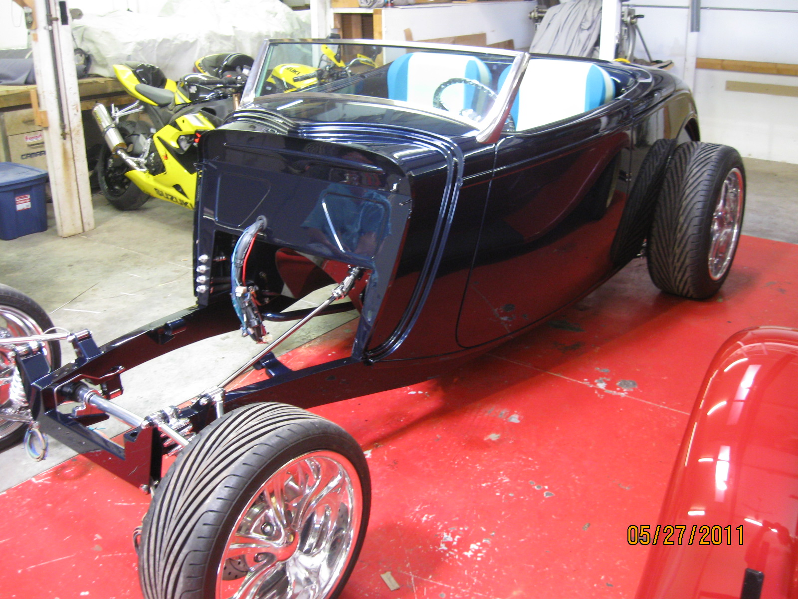 1933 Ford 179.JPG