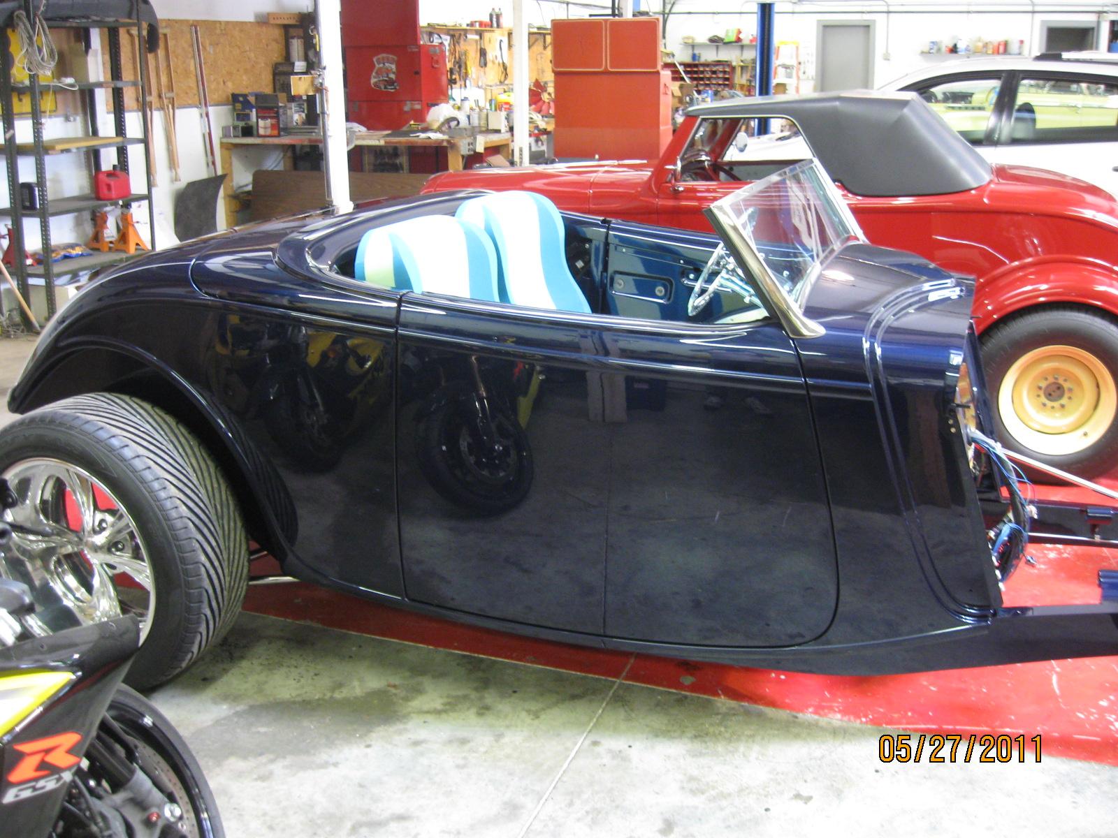 1933 Ford 180.JPG