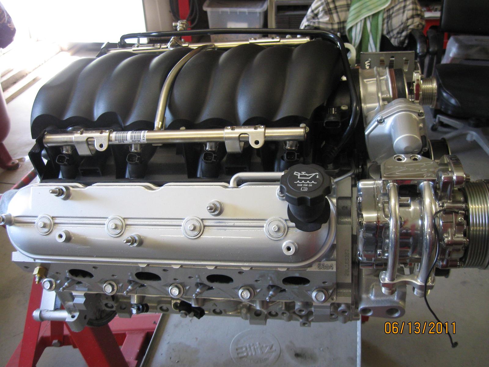 1933 Ford 198.JPG