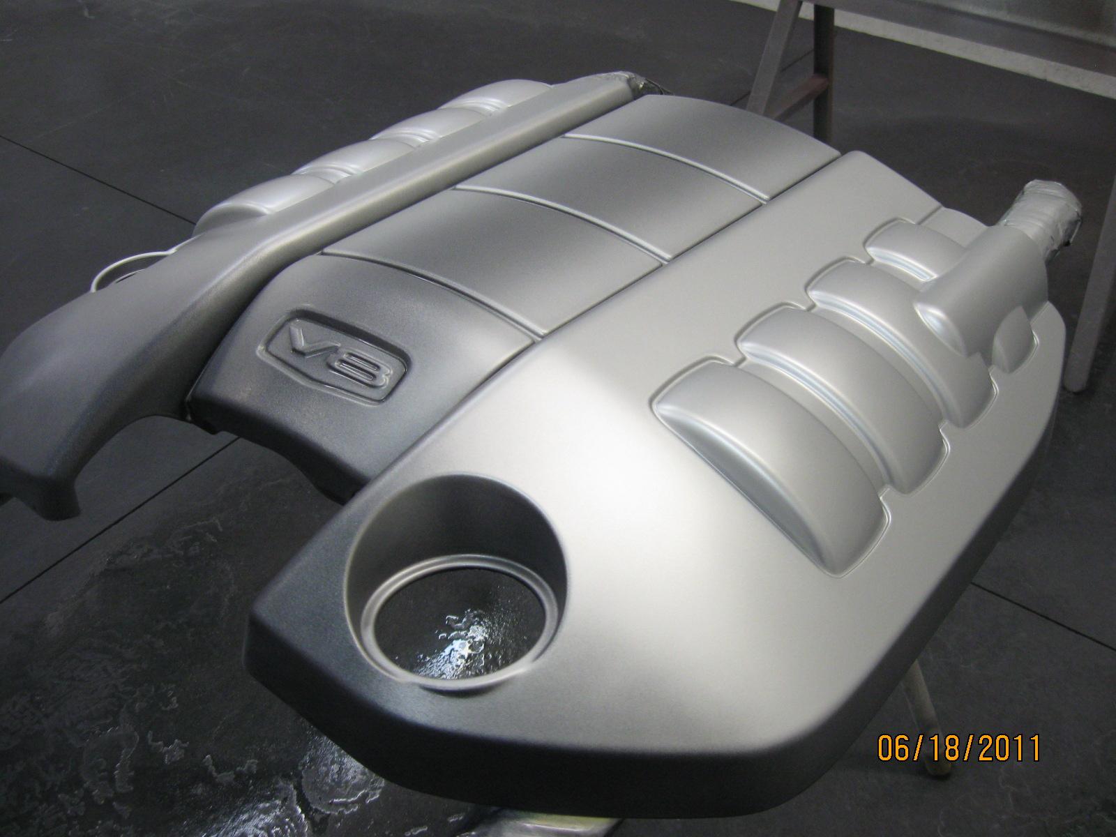 1933 Ford 210.JPG