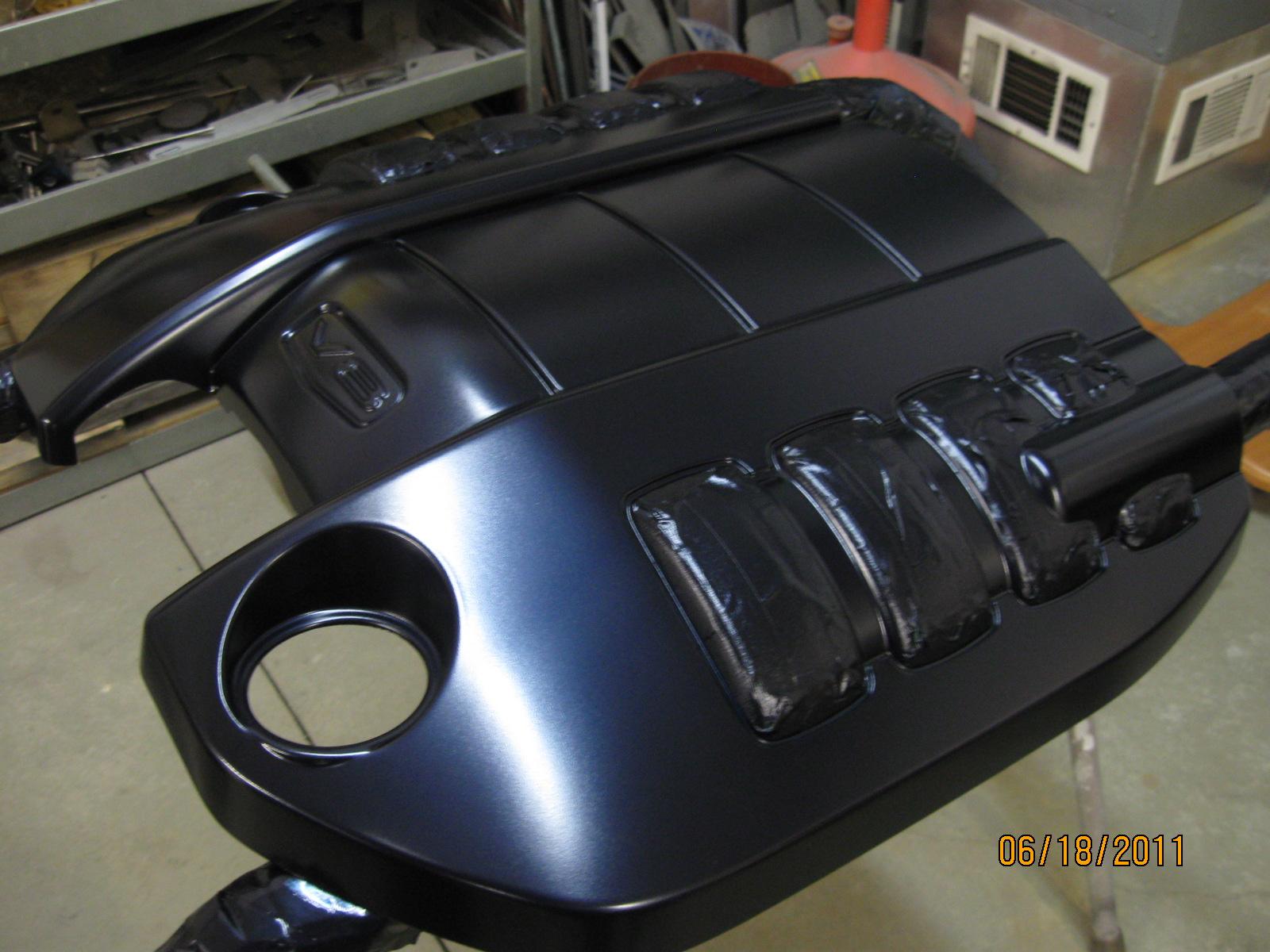 1933 Ford 215.JPG