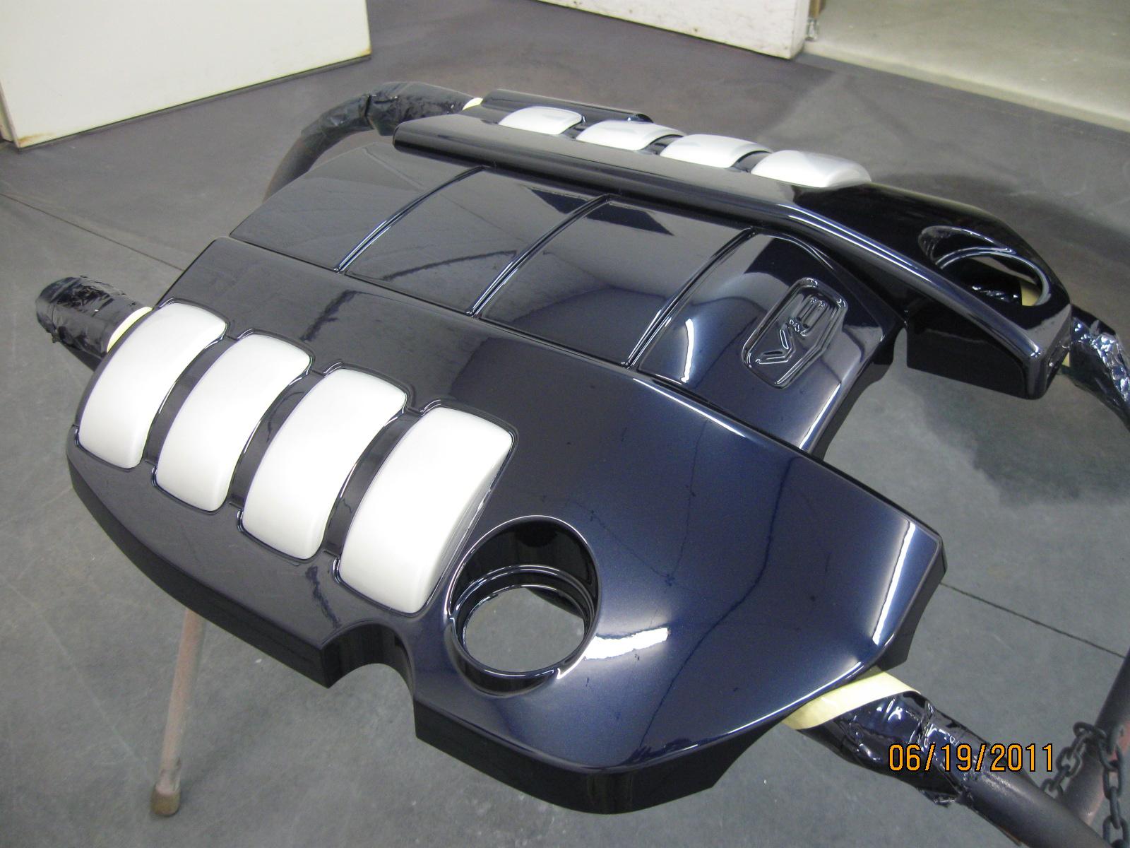 1933 Ford 217.JPG