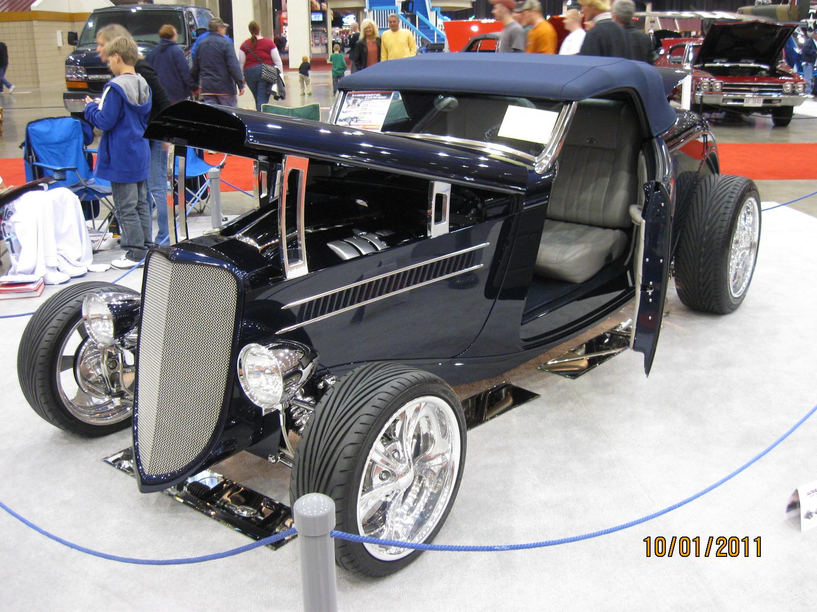 1933 Ford 310.JPG
