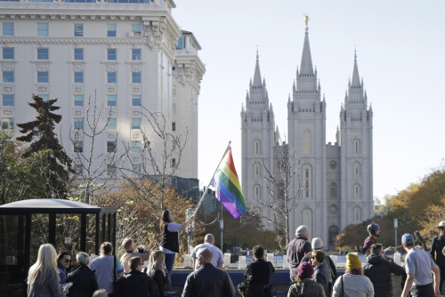 """Link to image source: Grant Hardy's Atlantic article """"The Challenge of Being Gay, Married, and Mormon."""""""