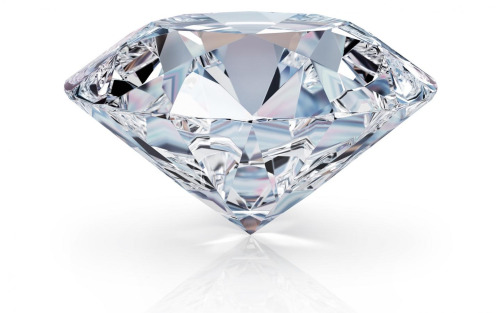 "Link to Wikipedia article ""Diamond"""