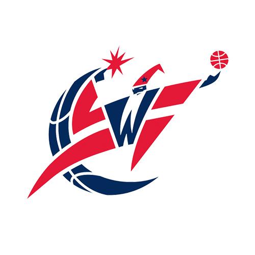 Washington Wizards Wikipedia page