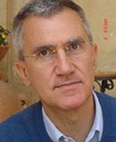 Luigi Guiso