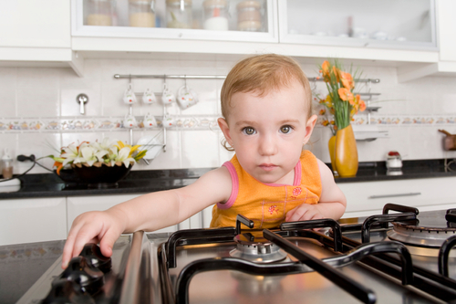 """Image source: """"5 Dangerous Things You Should Let Your Kids Do"""""""