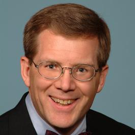 Christian Kimball
