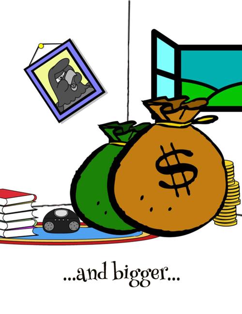 blog.supplysideliberal.com tumblr_inline_mzikqiMksj1r57lmx.png