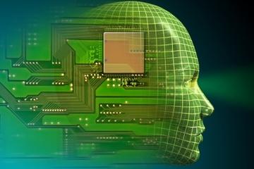 Mind machine interface