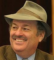 Richard Freeman , author of   What Do Unions Do?