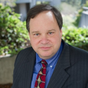 Brad DeLong, one of the pioneers of the economics blogosphere
