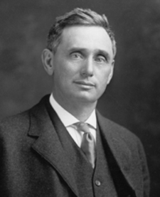 Image source: a very interesting Huffington post article by Peter Dreier on Louis Brandeis.