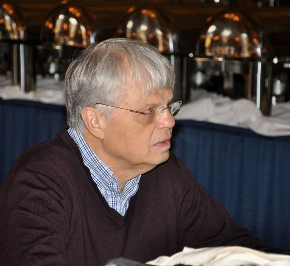 Arland Thornton   is a past president of the Population Association of America and former director of the Population Studies Center at the University of Michigan. He is the originator of the field of Developmental Idealism; here is a link to developmentalidealism.org