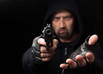 armed-robbery-2 (1).jpg