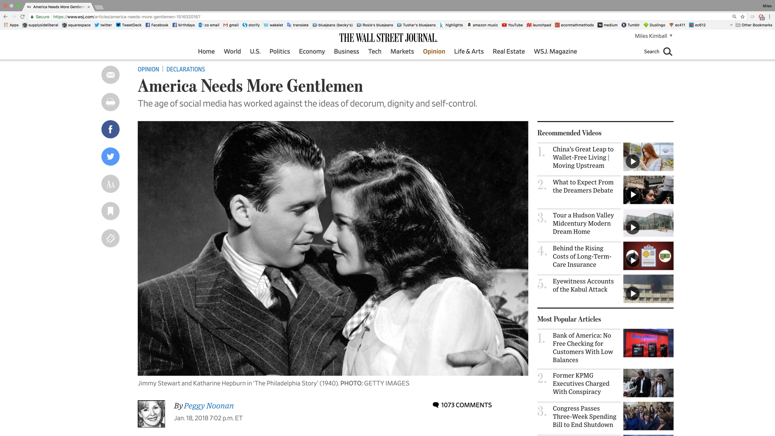 Link to the Peggy Noonan editorial above