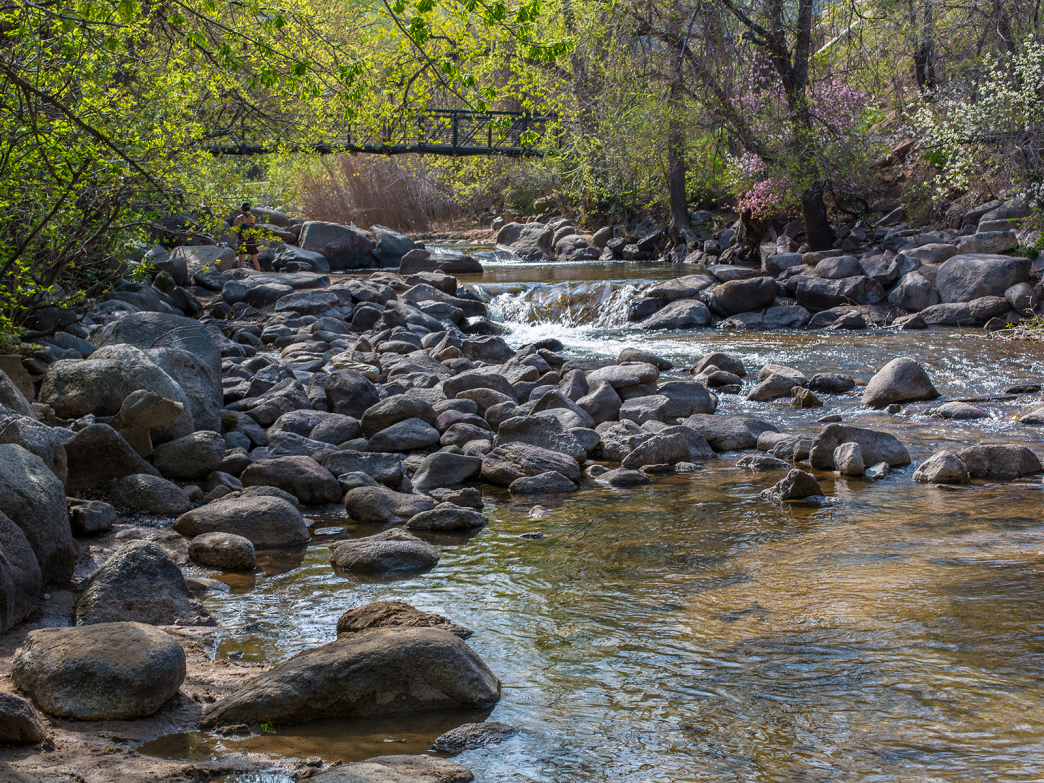 Boulder Creek (image source here)