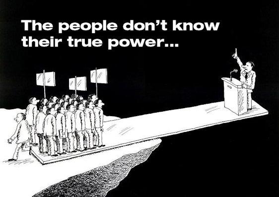true power.jpg
