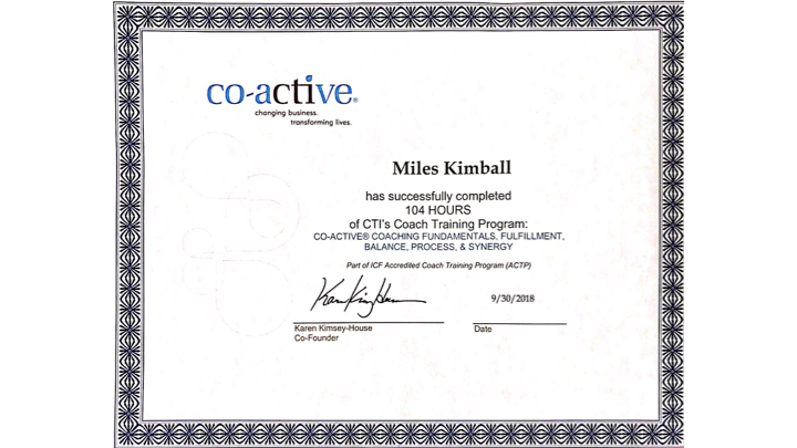 Coactive 15-Day Certificate.png