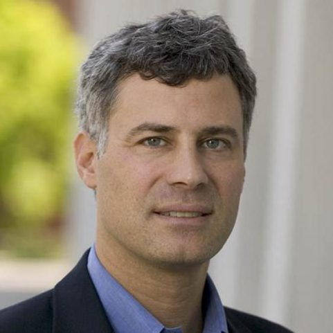 "Link to the Wikipedia article ""Alan Krueger.""     Image source."