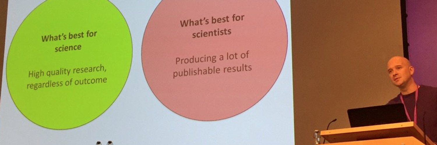 whats best for science.png