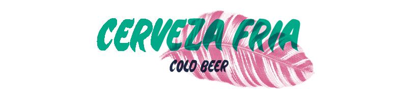 cerveza_teal_100.png