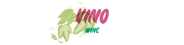 vino_pink_100.png