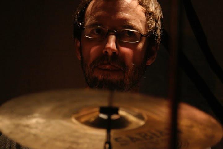 Steve Tatowicz