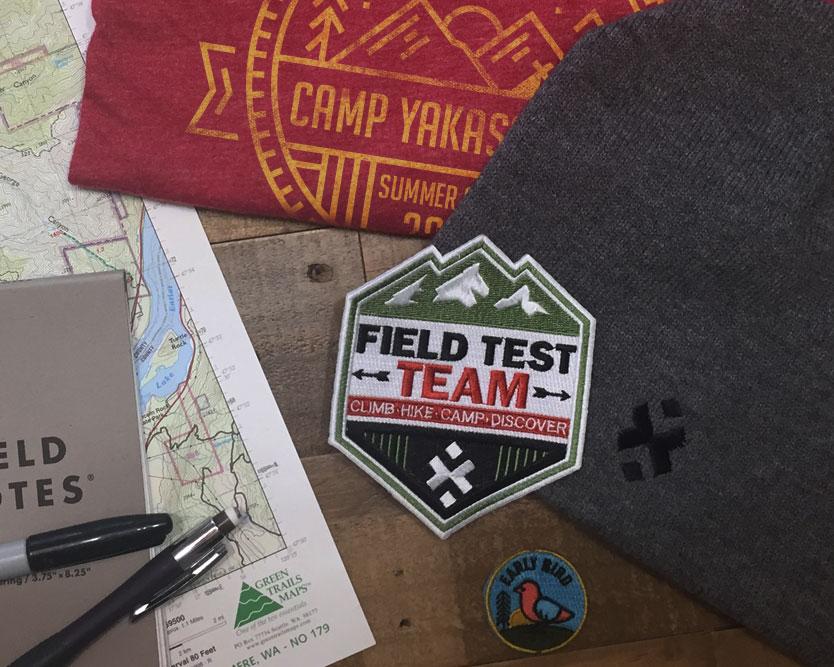 camp_yakasawkee_thumbnail.jpg