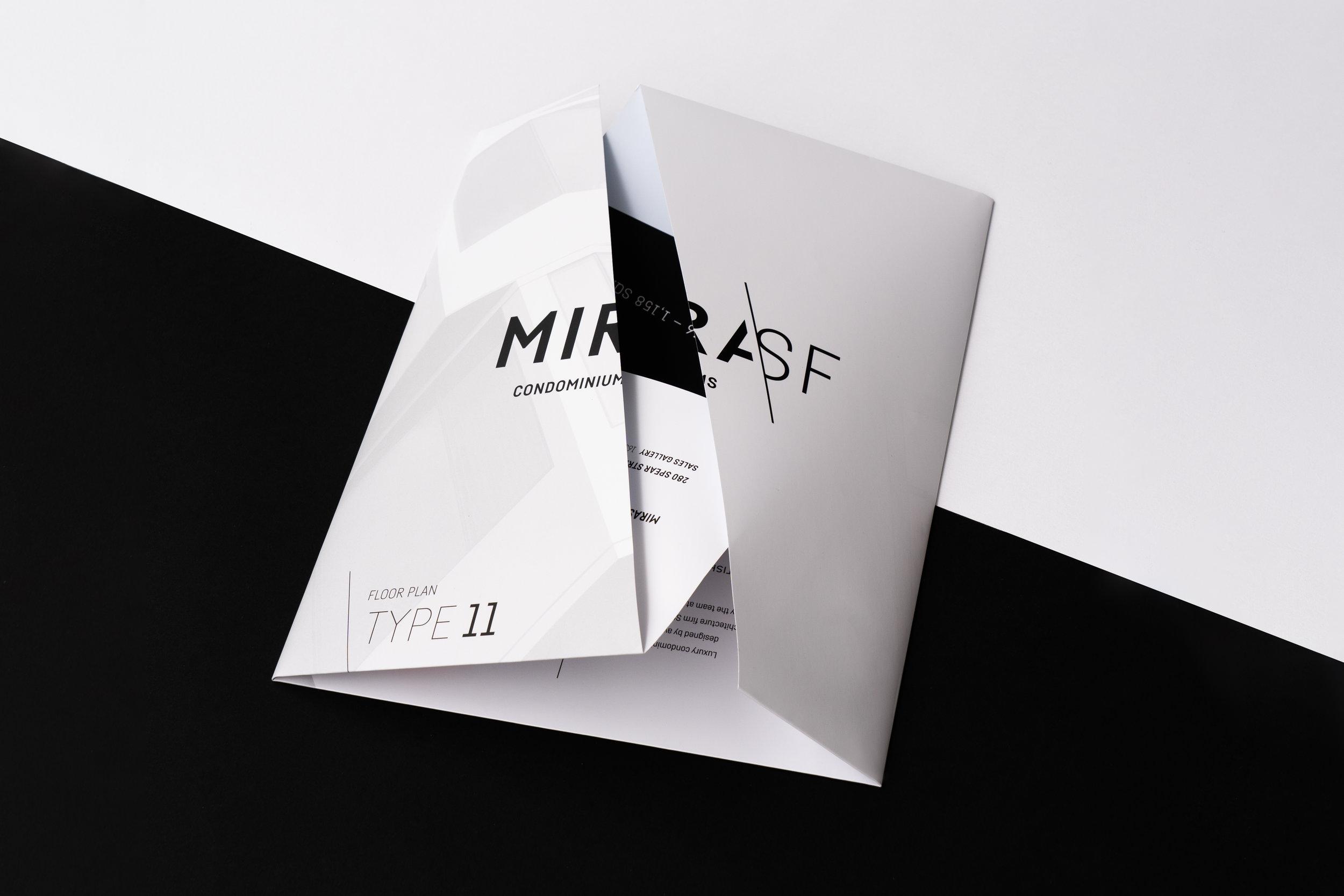MiraSF_Web-13.jpg