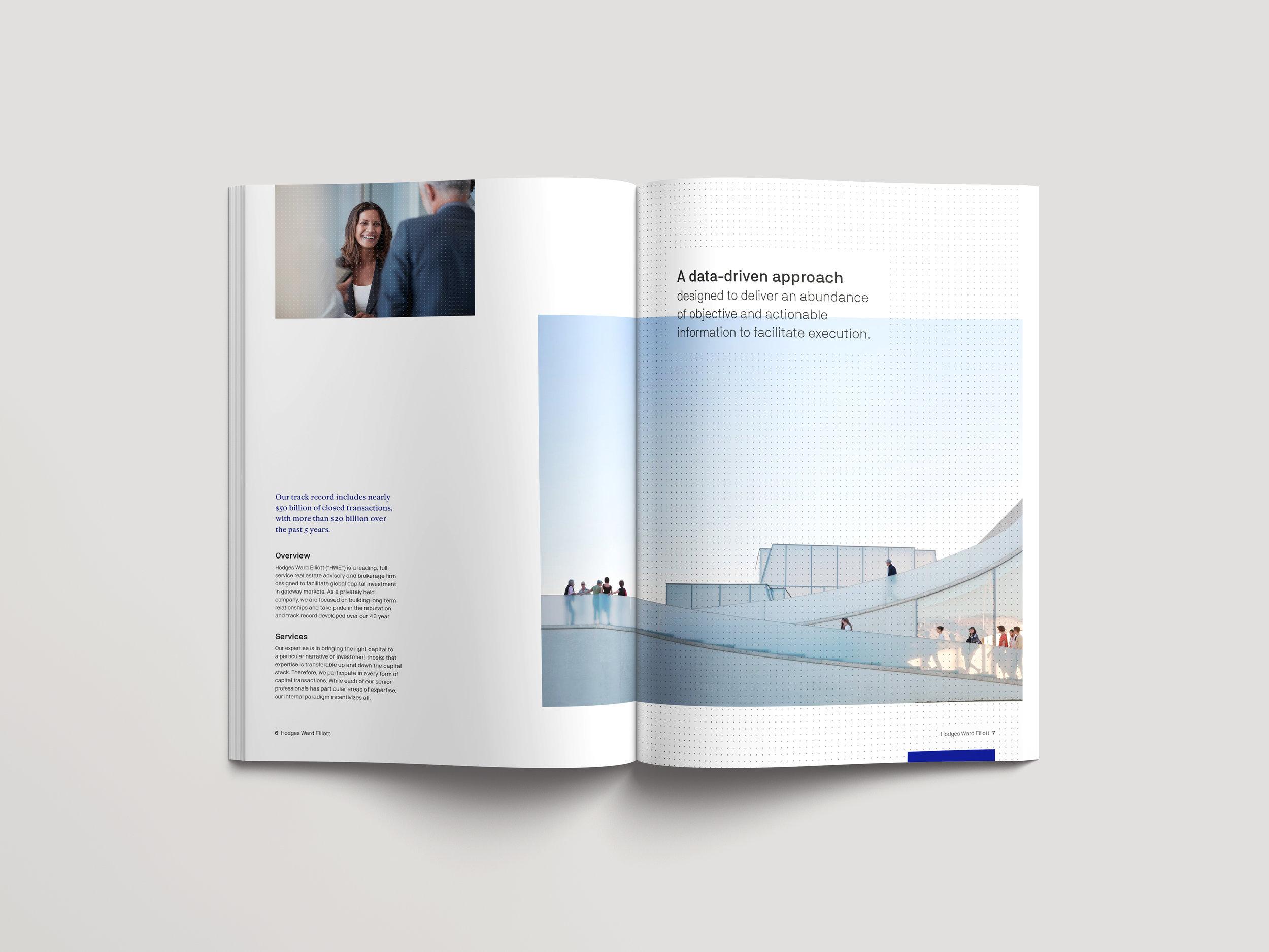 HWE_Brochure_Spread3.jpg