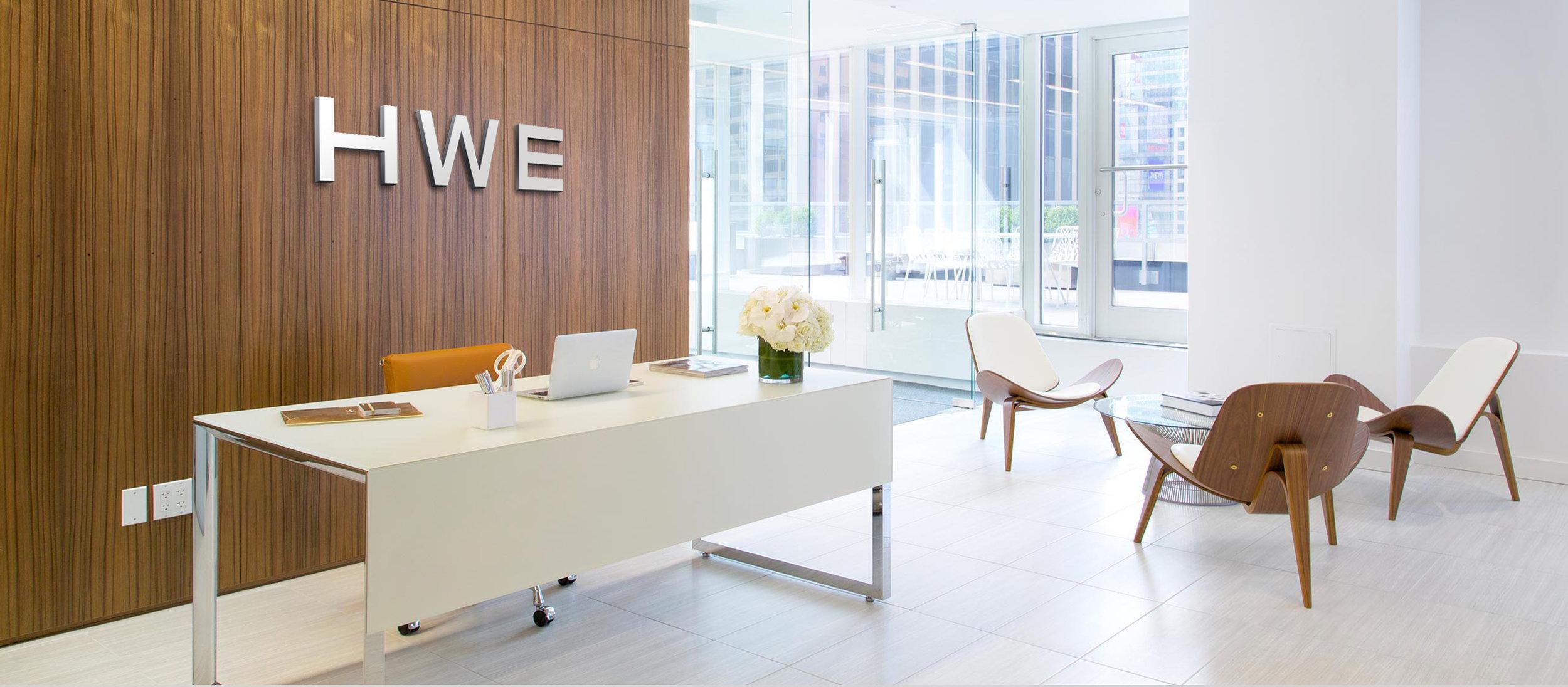 HWE_Office.jpg