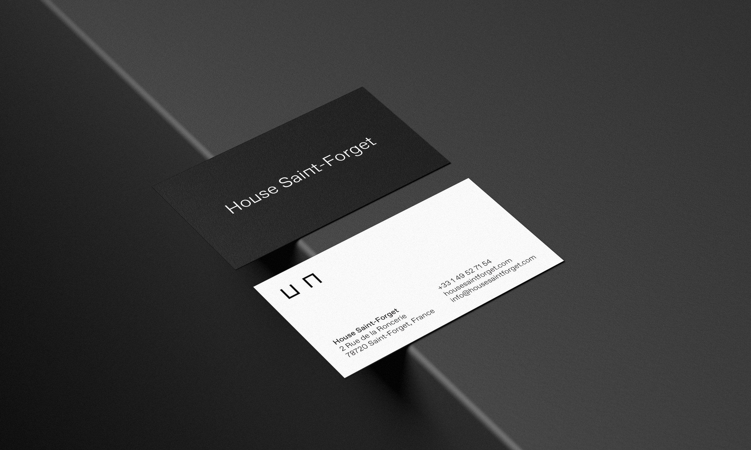 HSF_BusinessCard.jpg