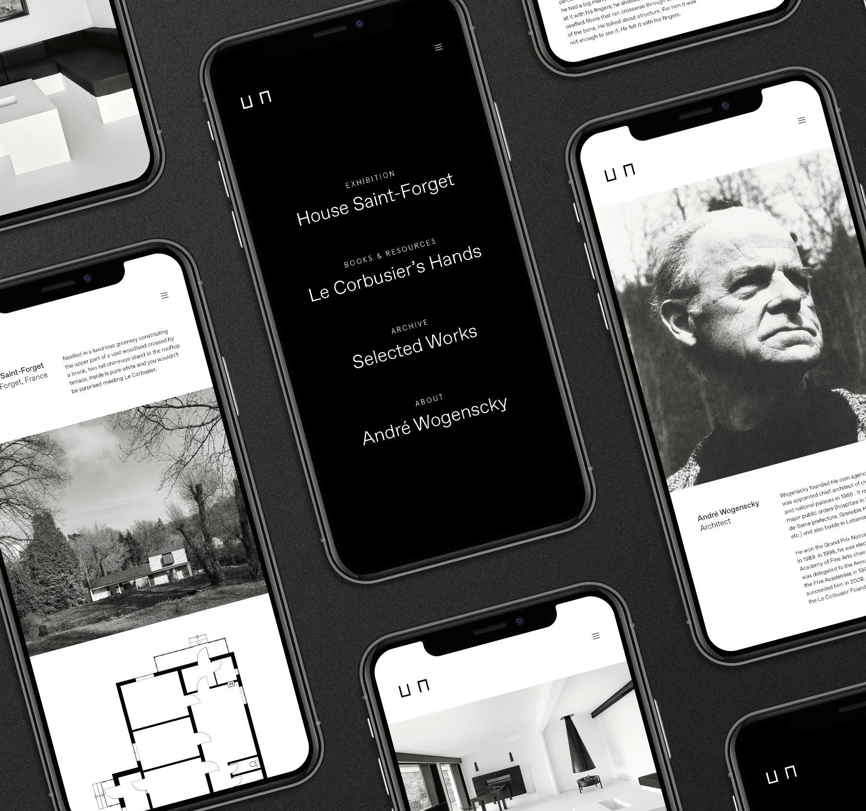 HSF_iPhones.jpg