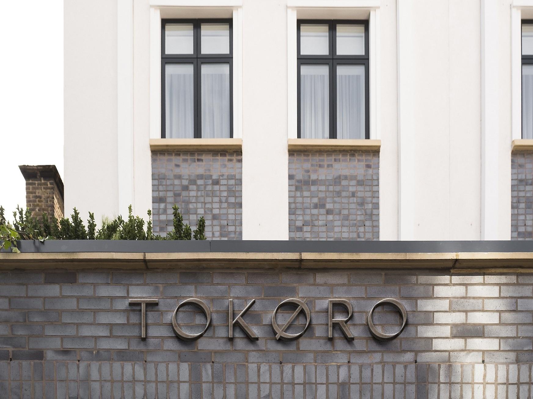 Tokoro_Signage.jpg