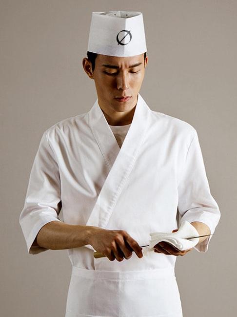 Tokoro_Chef.jpg